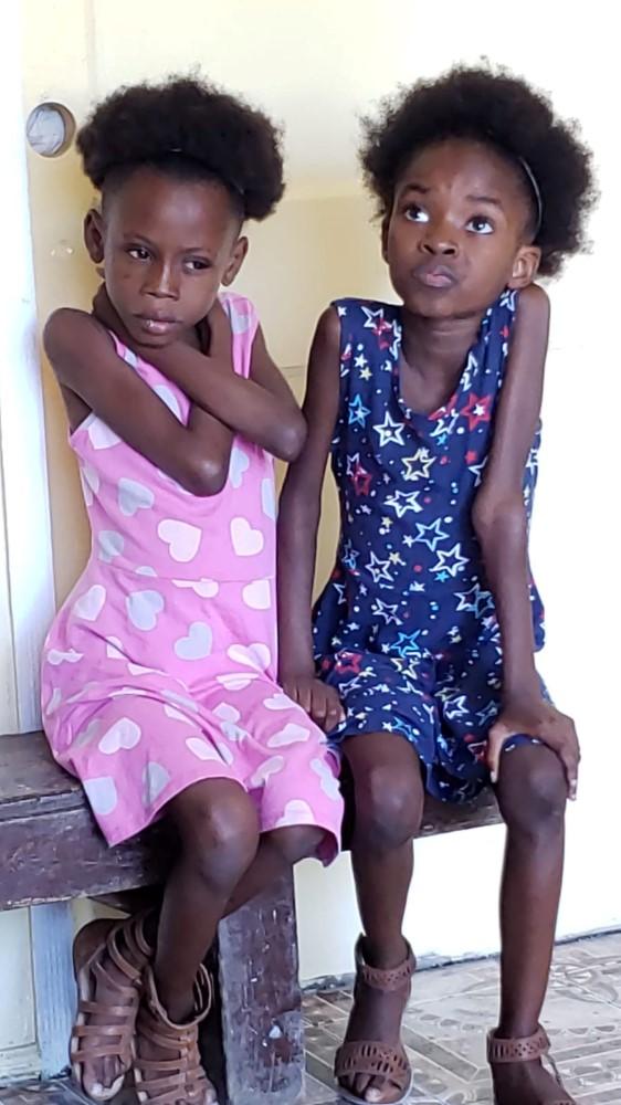 feeding-the-hungry-cbu-haiti (10)