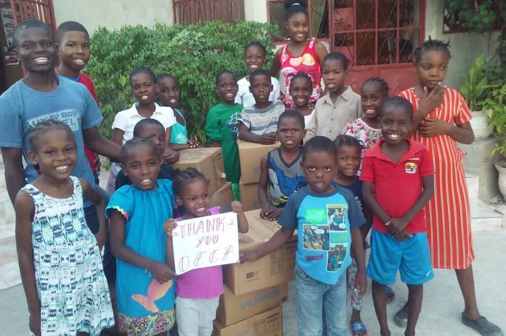 feeding-the-hungry-cbu-haiti (11)