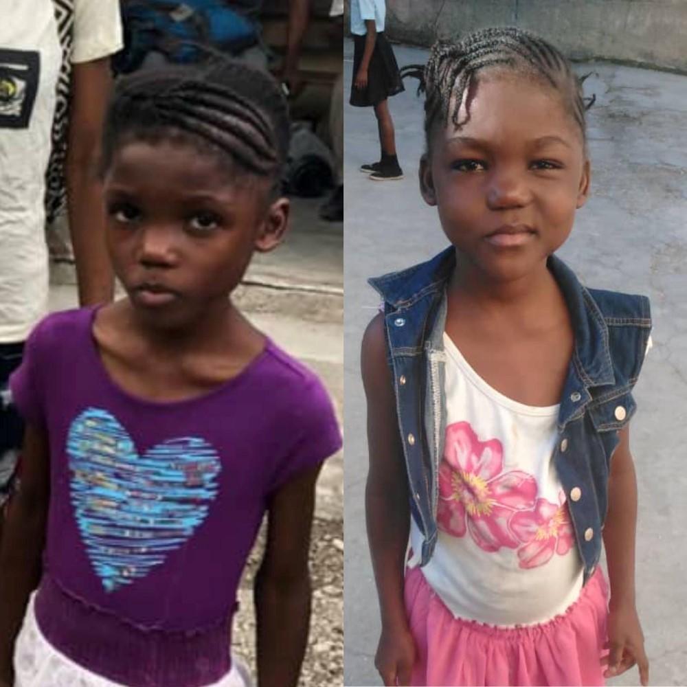 feeding-the-hungry-cbu-haiti (12)