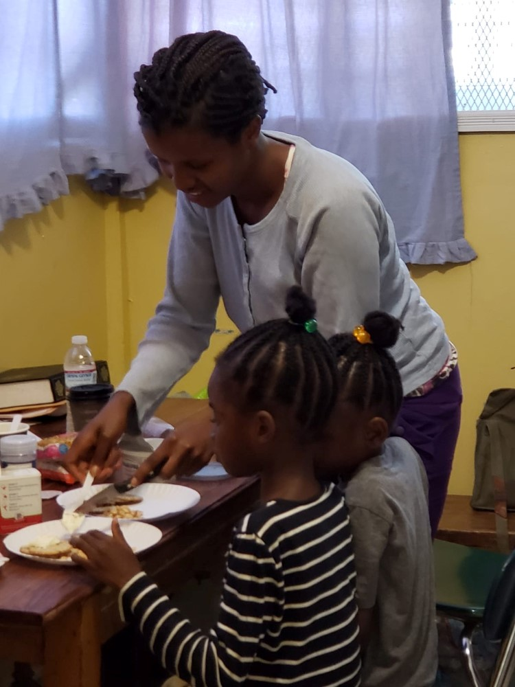 feeding-the-hungry-cbu-haiti (3)
